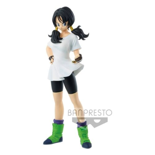 Nendo Addicts - Glitters And Glamour - Dragon Ball Videl Version A